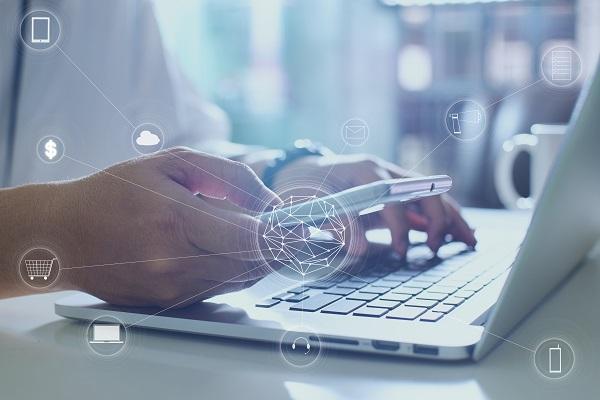 Internetowy Portfel – największy wybór produktów finansowych