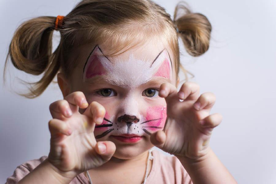 Łazienki Królewskie dla dzieci – atrakcje dla najmłodszych