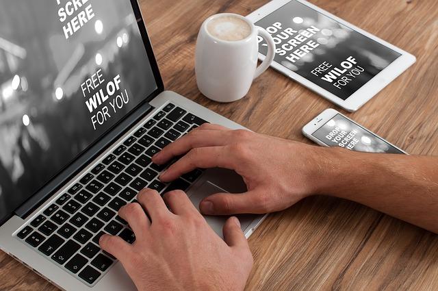 Szybkie i tanie pożyczki bez BIK i KRD – przez internet