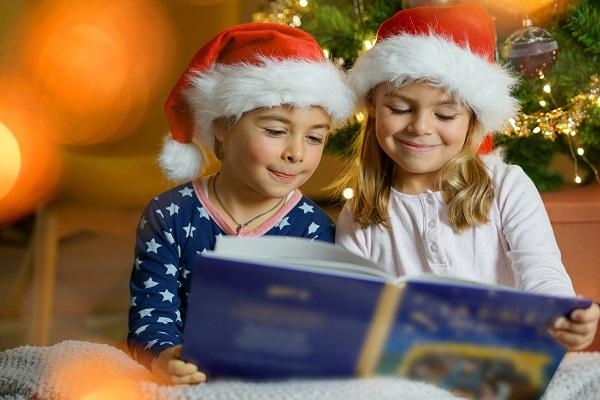Mądry prezent dla dziecka