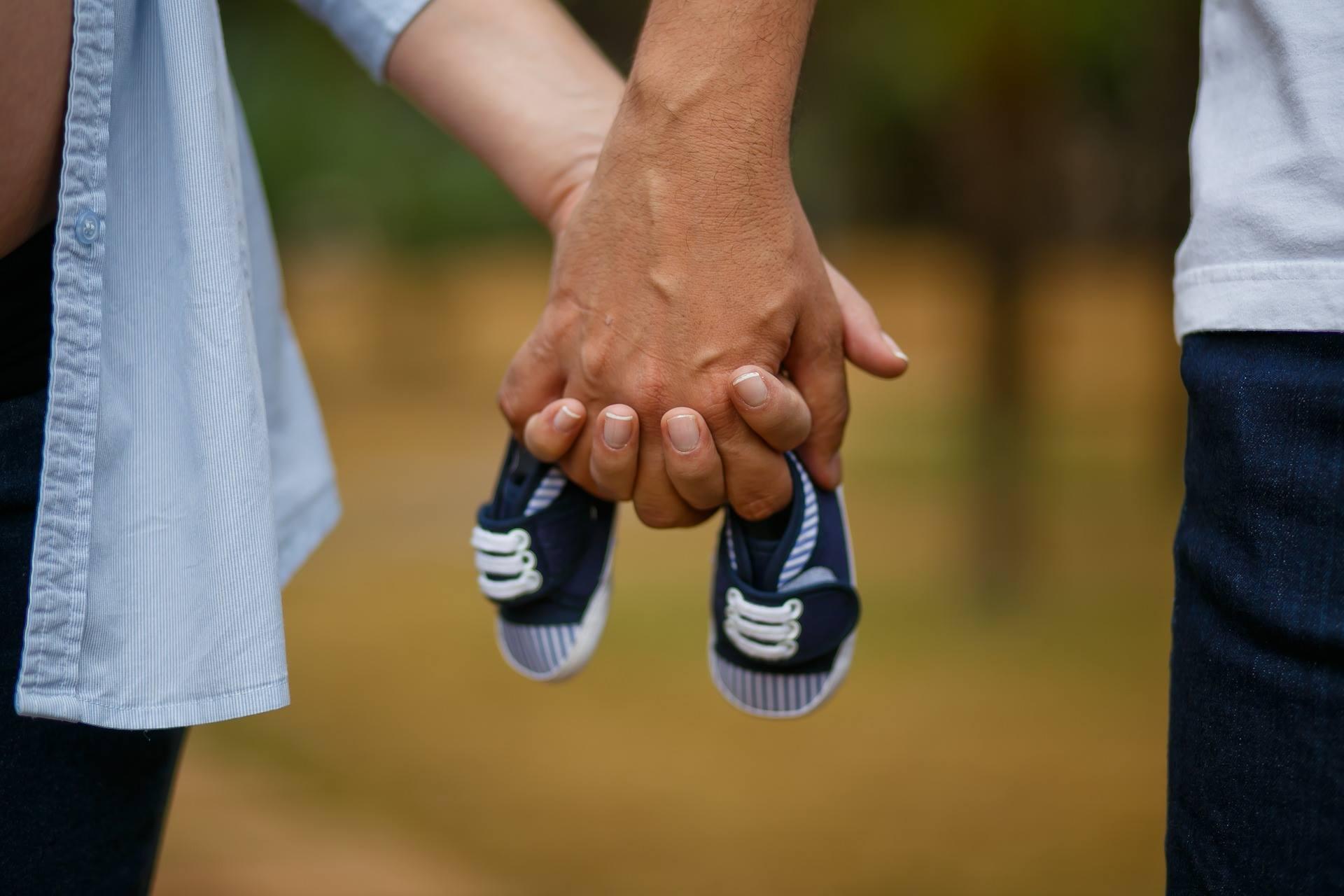 Wczesna ciąża – objawy, które wskazują na jedno