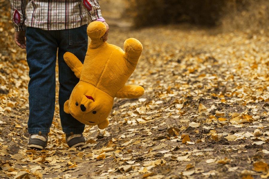 Jak wygląda pierwsza wizyta u psychologa z dzieckiem lub nastolatkiem?
