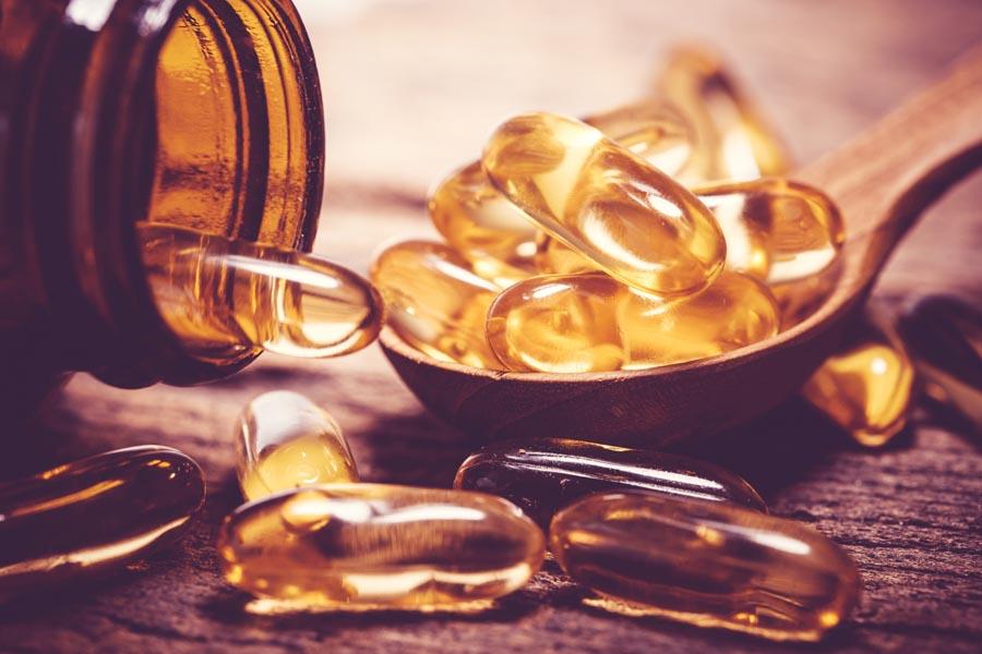 Dlaczego witamina D jest tak ważna dla naszego organizmu?